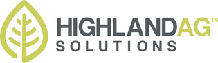 Highland Ag Solutions
