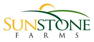 Sunstone Farms