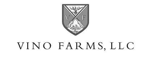 Vino Farms, LLC