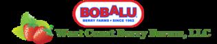 Bobalu Berry Farms
