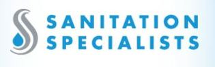 Sanitation Specialists