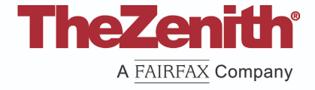 Zenith Insurance Company