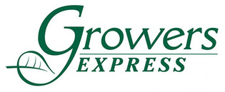Growers Express