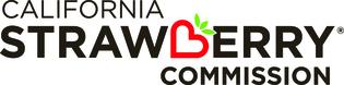 California Strawberry Commission