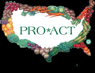 PRO*ACT, LLC