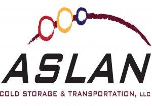 Aslan Cold Storage, LLC
