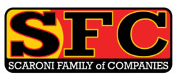 Scaroni Family of Companies
