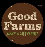 GoodFarms, LLC
