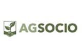 AgSocio