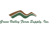 Green Valley Farm Supply, Inc.