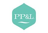Pacific Plug & Liner