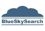 BlueSkySearch Recruiting