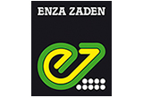 Enza Zaden North America, Inc.