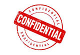 Confidential Employers