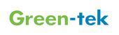 Green-Tek, Inc.