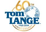 Tom Lange Company