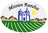 Mission Ranches