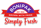 Bonipak Produce