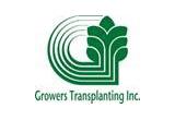 Growers Transplanting, Inc.