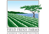 Field Fresh Farms, LLC