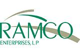 RAMCO Enterprises
