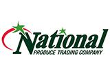 National Produce Trading Company, LLC