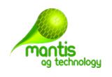 Mantis Ag Technologies