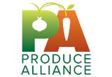 Produce Alliance