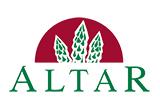 Altar Produce LLC