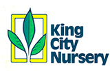 King City Nursery