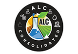 ALC Consolidated