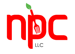 National Produce Consultants