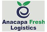 Anacapa Fresh Logistics