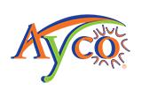Ayco Farms, Inc.