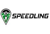 Speedling Inc.
