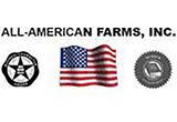 All American Farms, Inc.