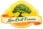 Live Oak Farms
