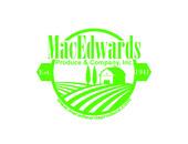 Mac Edwards Produce & Co., Inc.