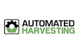 Automated Harvesting