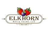 Elkhorn Berry Farms