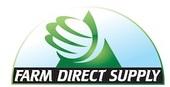 Farm Direct Supply