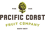Pacific Coast Fruit Company