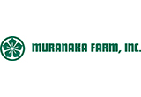 Muranaka Farm, Inc.