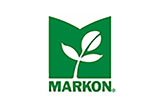 Markon