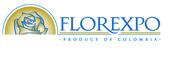 Florexpo LLC
