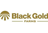 Black Gold Farms