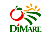 The DiMare Company