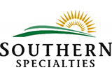 Southern Specialties, Inc.