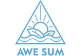 Awe Sum Organics, Inc.
