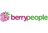 Berry People